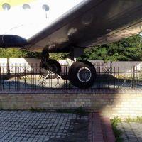 yak-40-08