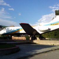 yak-40-37