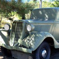 GaZ-M1-02