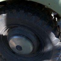 GaZ-M1-17