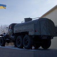 zil-157-43