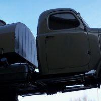 zil-157-22