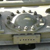bm-13-036
