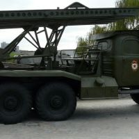 bm-13-007