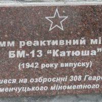 bm-13-003