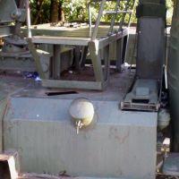 BM-13N-03