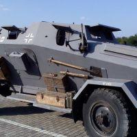 Sd-Kfz-247-04