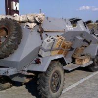 Sd-Kfz-247-52