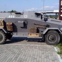 Sd-Kfz-247-01