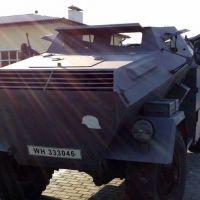 Sd-Kfz-247-48