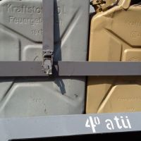 Sd-Kfz-247-22
