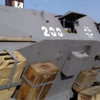 Sd-Kfz-247-32