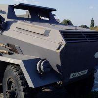 Sd-Kfz-247-05
