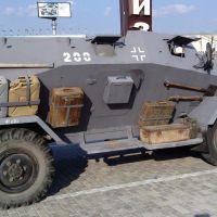 Sd-Kfz-247-53
