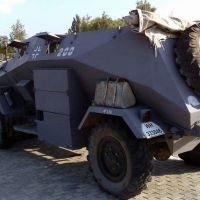 Sd-Kfz-247-50