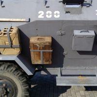 Sd-Kfz-247-03