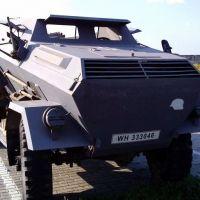 Sd-Kfz-247-47