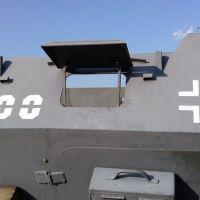 Sd-Kfz-247-26