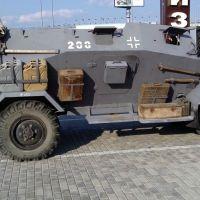 Sd-Kfz-247-54