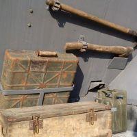 Sd-Kfz-247-24