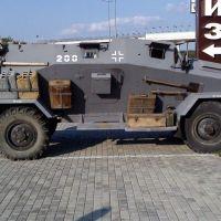 Sd-Kfz-247-55