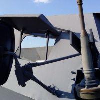 Sd-Kfz-247-45