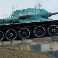 T-34-08