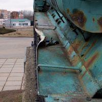 T-34-18