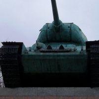 T-34-05