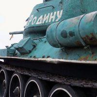 T-34-20