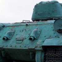 T-34-11