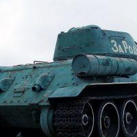 T-34-10