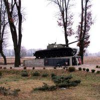 T-55-01