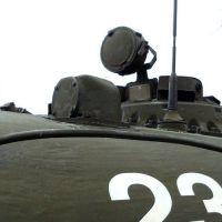 T-55-22