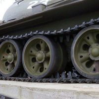 T-55-06