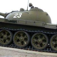 T-55-30