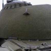 T-55-15
