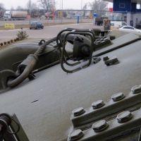 T-55-23