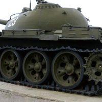 T-55-29
