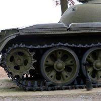 T-55-08