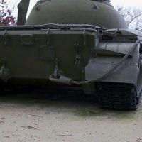 T-55-11