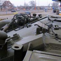 T-55-21
