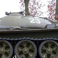 T-55-07