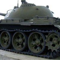 T-55-12