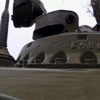 T-55-19