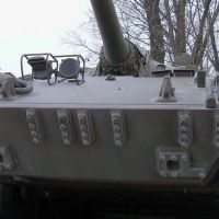 T-55-35