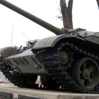 T-55-32