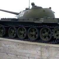 T-55-13