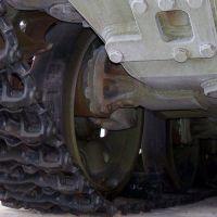 T-55-37