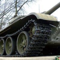 T-55-04